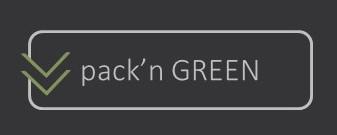 pack'n GREEN